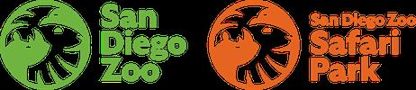 San Diego Zoo® or Safari Park