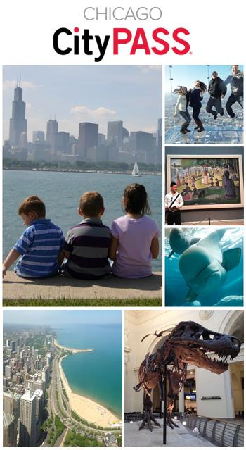 Top sites de rencontres à Chicago ce qu'on entend par le terme datation relative