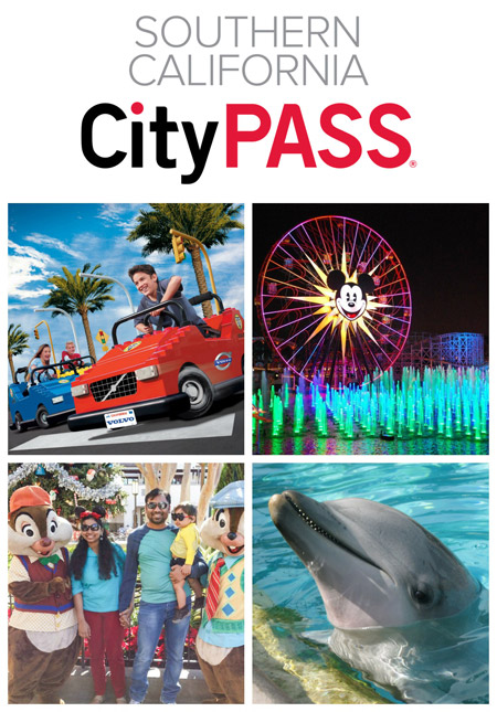 www.citypass.com