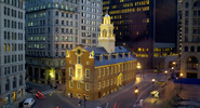 RevolutionaryBoston℠ at the Old State House